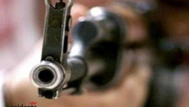 اخبار حوادث - حادثه تروریستی نیکشهر زاهدان - سیستان و بلوچستان - سایت حوادث