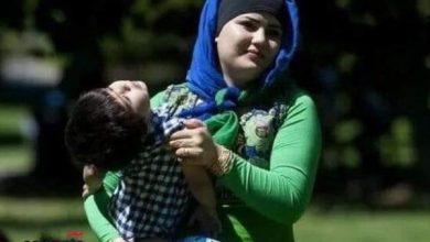 اخبار حوادث - جسد زن افغانی در یخچال خانه اش در آمریکا پیدا شد - سایت حوادث - وحید کاشفی - حادثه