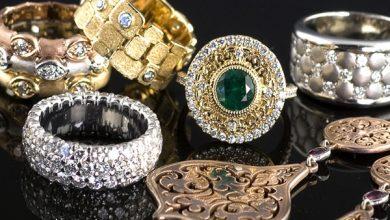 سرقت طلا و جواهرات از گاوصندوق اقوام - اخبار حوادث - سایت حوادث