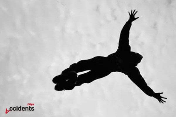 اخبار حوادث - زن جوانی خود را در کمپ باشگاه استقلال کشت - سایت حوادث - خبرگزاری - حادثه - حوادث ایران - حوادث جهان